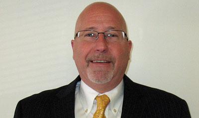 Scott Delheimer - President/Owner
